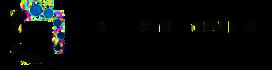 3CX Reseller